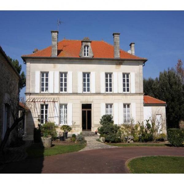 Offres de vente Maison Angeac-Charente 16120