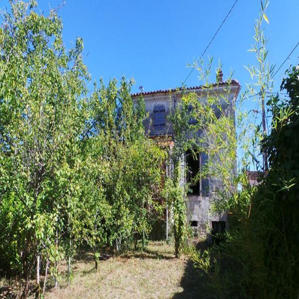 Offres de vente Maison Villemorin 17470