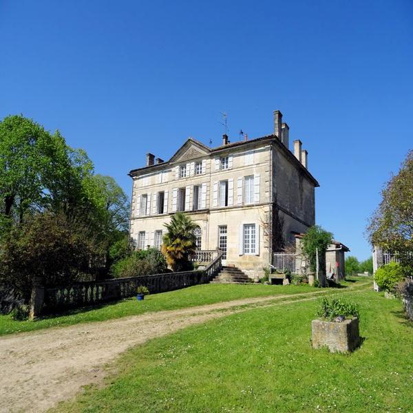 Offres de vente Maison Vaux-Rouillac 16170