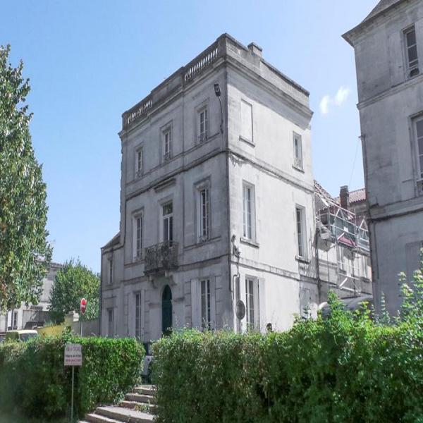 Offres de vente Maison Cognac 16100
