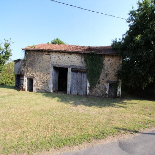 Offres de vente Maison Sauvagnac 16310