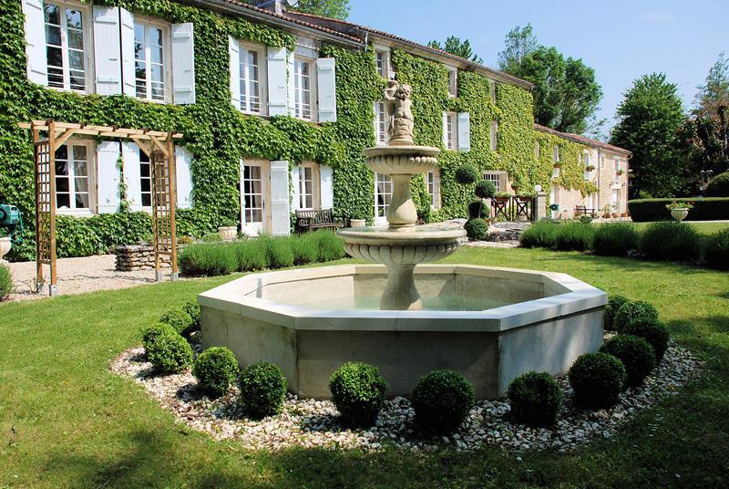 Offres de vente Maison Annepont 17350