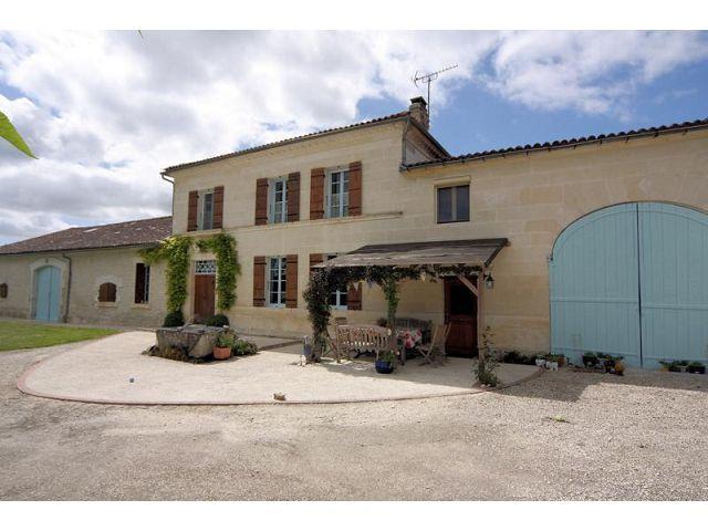 Offres de vente Maison Brives-sur-Charente 17800