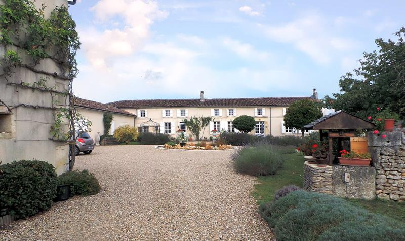 charente immobilier 224 jarnac